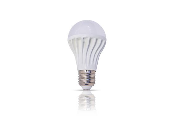 LED Bulb G002 7W