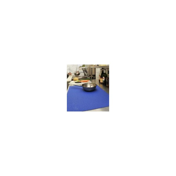 Nano-San® Anti-bacterial gastronomy mat