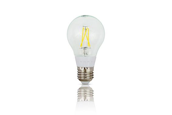 LED Bulb G503 3.6W