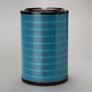 Off-road air filter