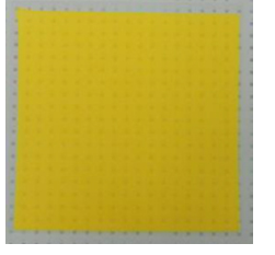LED Silicone Film SilaLED ® PF1-01