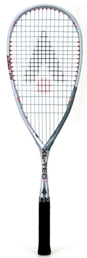 Karakal XL-Tec 150 Squash Racket