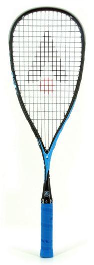 Karakal V-GT 135 Squash Racket