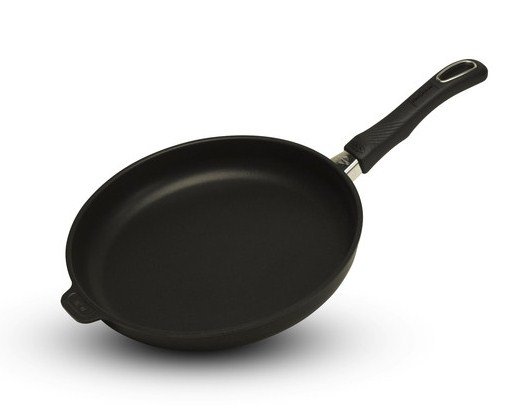 Gastrolux Fry Pan
