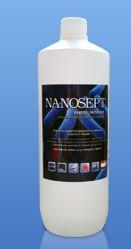 Nanosept®