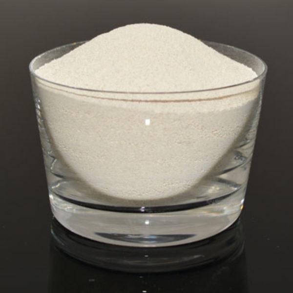 Samarium Doped Ceria (20% Sm) – Nanopowder