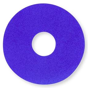 Hydrofera Blue Classic Antibacterial Foam Dressing – Moisture-Retentive Film