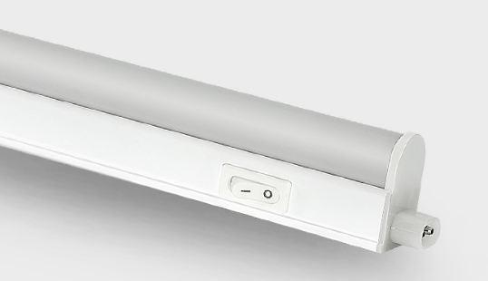 LED-T5 Fixture
