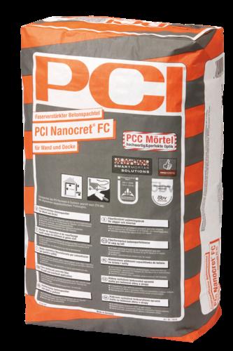 PCI Nanocret® FC