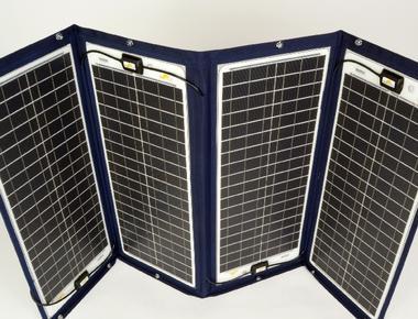 Solar Panel  TX-42039
