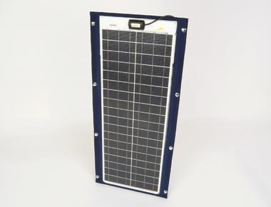 Solar Panel  TX-12052