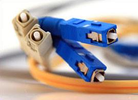 NanoCore™ Micro-Distribution Multi-Unit Cables