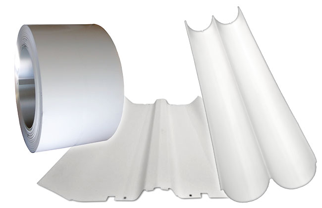 WhiteOptics® Metal M17A2