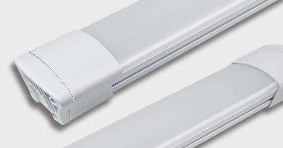 LED-TPL03