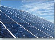 TA2210 Solar Modules