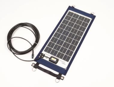 Solar Panel  TX-14152