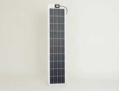 Solar Panel  SW-20146