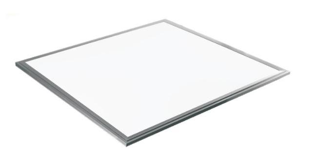 LED-LP1-ECO-6060