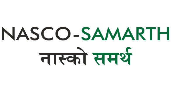 NASCO Samarth