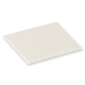 CalciCare Calcium Alginate Dressing – Silver