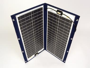 Solar Panel  TX-22052