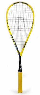 Karakal S Pro Elite Squash Racket