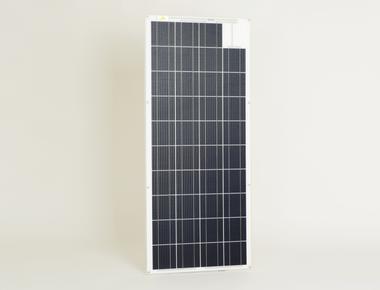 Solar Panel  SW-40166