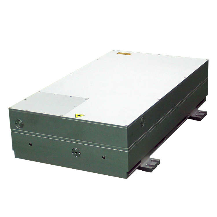3W/2.5W (YAG) UV Laser (LP102/LP103, Water-cooled)