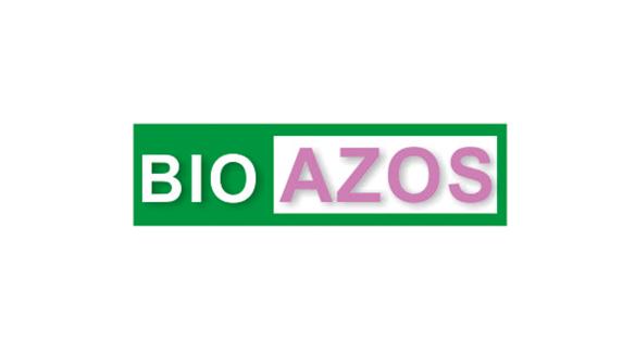Bio Azoto (Azotobacter)