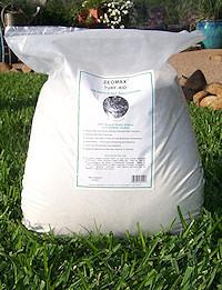 ZeoMax Turf-Aid®