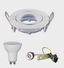 LED-LF01