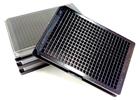 NanoCulture Plate MS pattern  High-Binding, 384-well