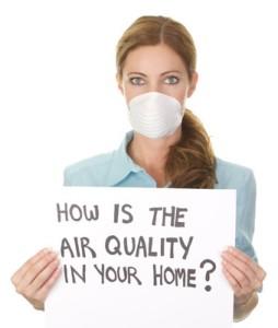 NANO2 HD – Whole Home Air Purifier