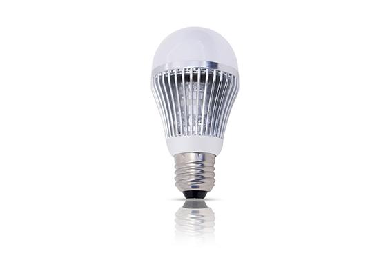 LED Bulb G001 7W