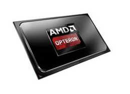 AMD Opteron 6200 Series Processor 6272 (ecx-Off-US-257253)