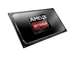 AMD Opteron 6200 Series Processor 6272 (ecx-Off-US-257253)