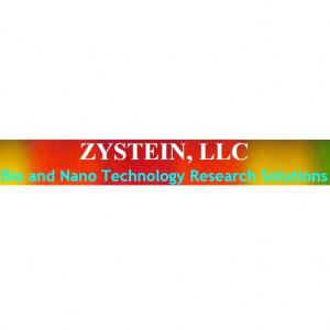 Zystein, LLC