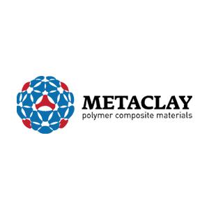 METACLAY JSC