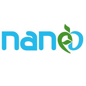 Nanohealth (IFDA)