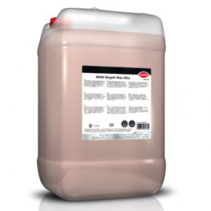 NANO Mega® – Wax Ultra Concentrate VDA-conform With silicone