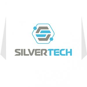 Silvertech Kimya Sanayi ve Ticaret Ltd