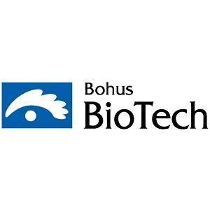 Bohus Biotech AB