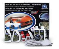 Profi nano paintwork sealant