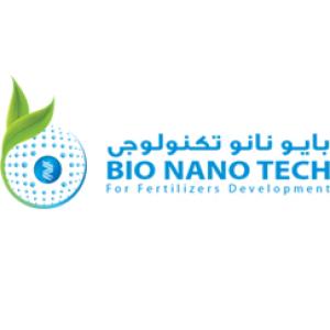 Bio Nano Technology