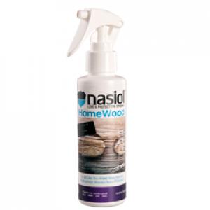 NASIOL HOMEWOOD Wooden Nano Protection