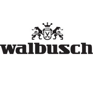 Walbusch Walter Busch GmbH & Co