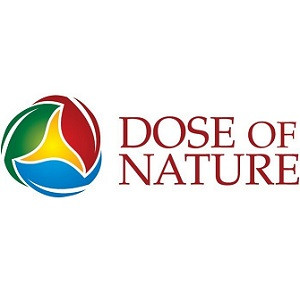 Dose of Nature