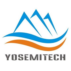 Yosemite Technologies Co.,Ltd