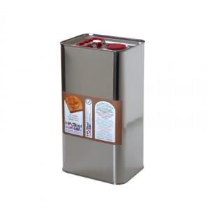 HABiol UV wood care oil 5 liter can