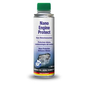 Autoprofi Nano Engine Protect